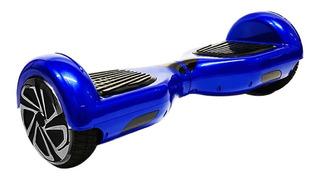 Skate Eletrico Bateria Lg Original Scooter Hoverboard Houver