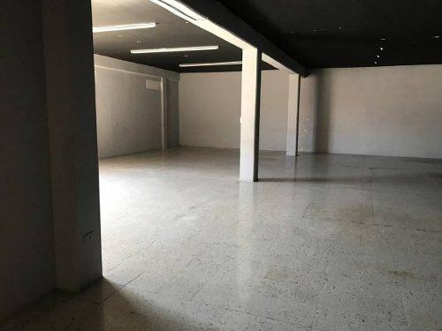 Renta De Local Para Oficinas En Av Tankah Cancun