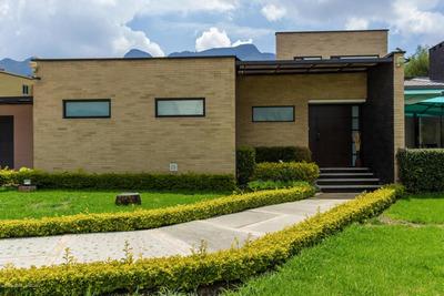 Casa En Vereda Gratamira Sopo Mls19-876coc