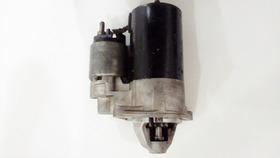 Motor De  Partida Brava Marea 1.8 16v E 2.0 20v 0001107066