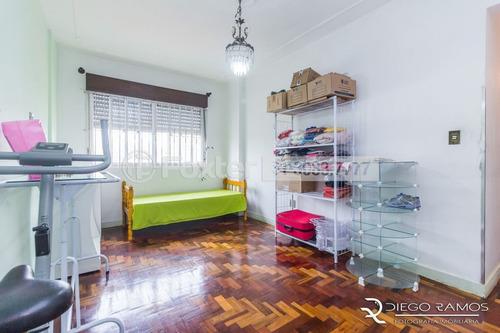 Imagem 1 de 19 de Apartamento, 2 Dormitórios, 69.62 M², Floresta - 176410
