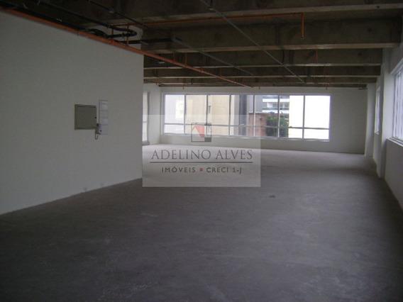 Baixa Augusta Conjunto Novo! - Aa520087
