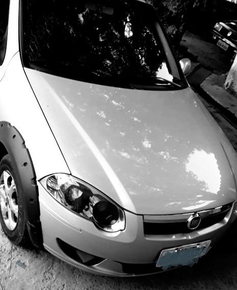 Fiat Strada 1.6 16v Trekking Ce Flex 2p 2013 Completa