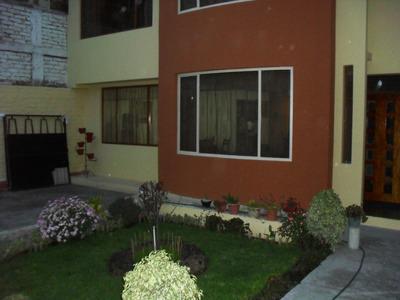 Dueño Vende Hermosa Casa Independiente
