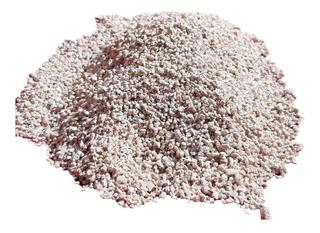 2 Litros Vermiculita, Para Germinación, Hidroponia, Sustrato