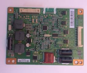 Placa Inverter Tv Led Sti Semp Toshiba