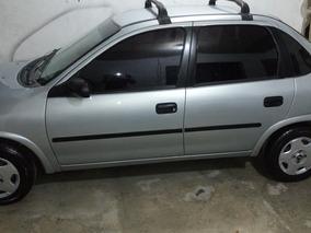 Chevrolet Corsa 1.4 Classic 2010