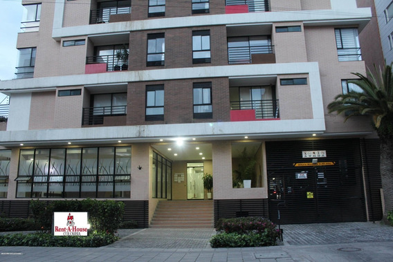 Vendo Apartamento Cedritos Mls 20-1076