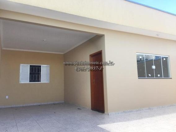 Casa Residencial À Venda, Água Preta, Pindamonhangaba - . - Ca1186