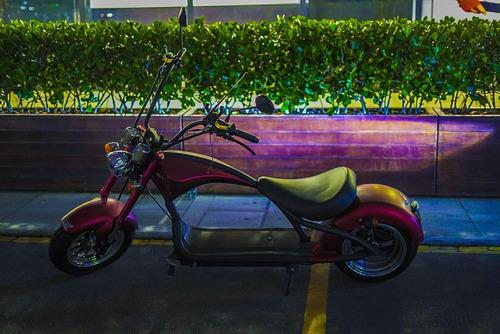 Voltz Scooter