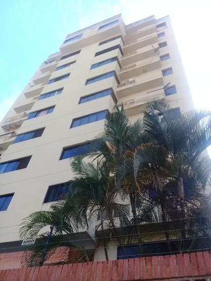 Apartamento En Urb. Sabana Larga. Wc