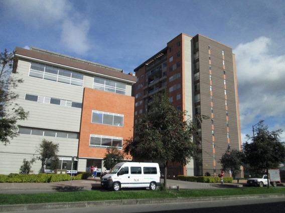 Venta De Hermoso Apartamento En Nueva Castilla 19-1053im