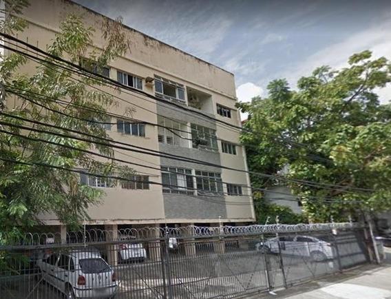 Apartamento Em Boa Vista, Recife/pe De 65m² 2 Quartos Para Locação R$ 1.000,00/mes - Ap395199
