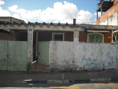 Casa - Ref: 3386