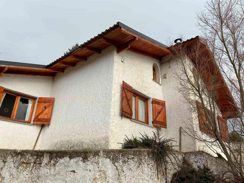 Imagen 1 de 30 de Venta Casa  Melipal Ii - Roca 3400 - Bariloche