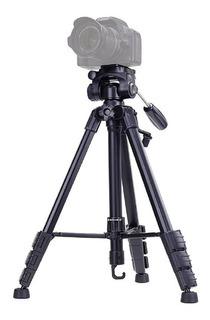 Tripode Camaras De Video Tripode Camara Tripode Nikon Sony