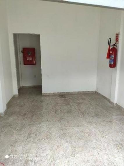 Sala Em Jardim Primavera, Duque De Caxias/rj De 60m² 1 Quartos Para Locação R$ 1.000,00/mes - Sa366539