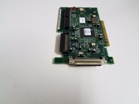 ADAPTEC AHA-89XX PCI TO 1394 HOST CONTROLLER DESCARGAR CONTROLADOR