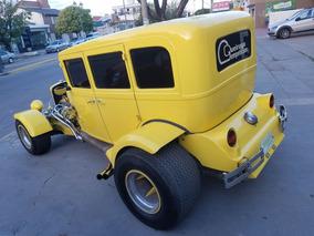 Pontiac 1929 - Excelente - Papeleria Para Transferir -