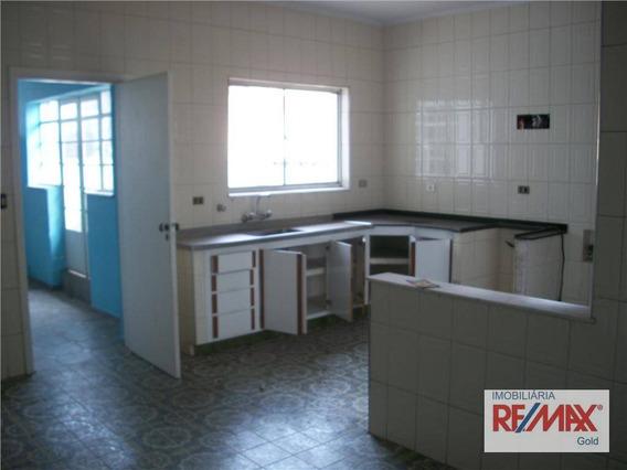 Galpão Comercial Para Locação, Vila Jaguara, São Paulo. - Ga0374