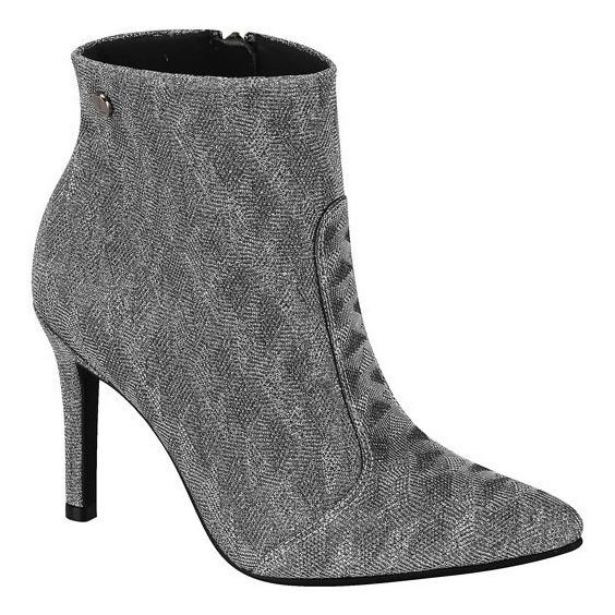 Botas Vizzano 3049-225-20042 - Enzo Shoes Ok