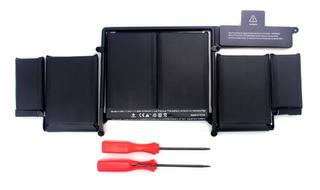 Bateria Macbook Pro Retina 13 A1502 A1493 2013 2014 2015