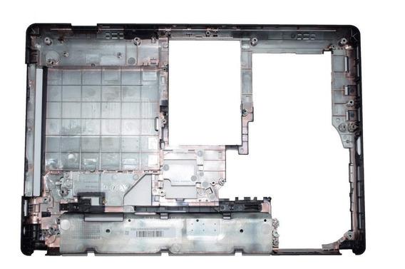 Carcaça Inferior Lenovo Thinkpad Edge E430 B430 Ap0nu000400