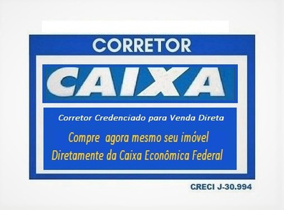 Loteamento Jardim Universitário | Ocupado | Negociação: Venda Direta - Cx48826se