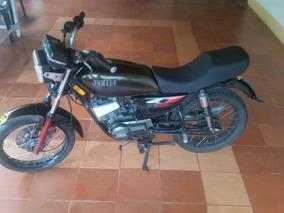Yahama Rx115