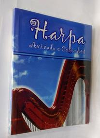 Harpa Cristã Avivada E Corinhos - Letra Grande [ref. 09]