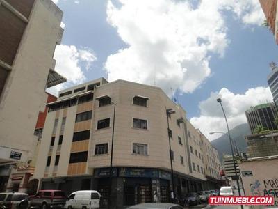 Locales En Venta Co Mls #17-11231