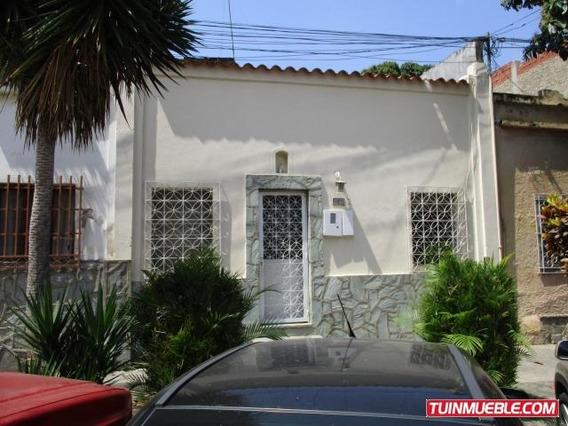 Cm 18-14209 Casas En Venta Bella Vista, Ccs