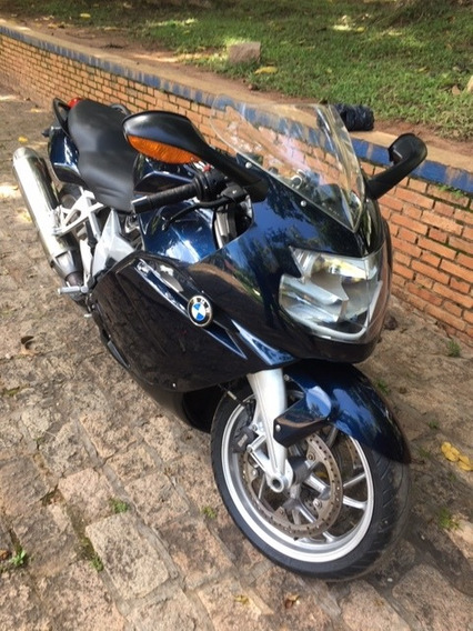 Moto Sem Detalhes Troca Com Moto De Menor Cilindrada