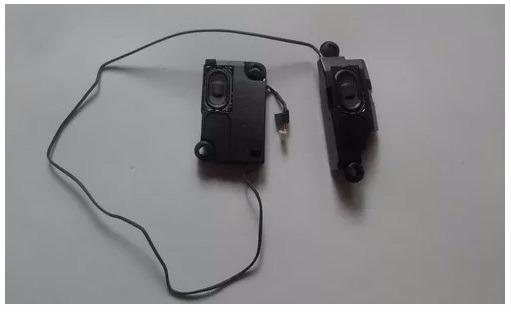 Auto-falantes Notebook Acer Aspire E1-471 Original