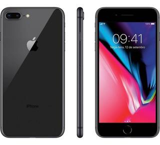 iPhone 8 256g Icloud Liberado-leia O Anuncio