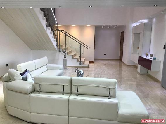 Consolitex Vende Lujoso Penthouse Duplex A1621 Jl