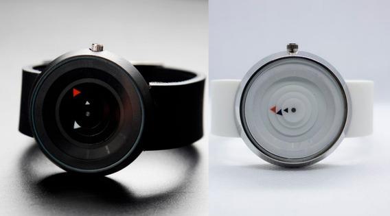 Reloj Para Parejas Unisex El Precio Incluye Los Dos Relojes