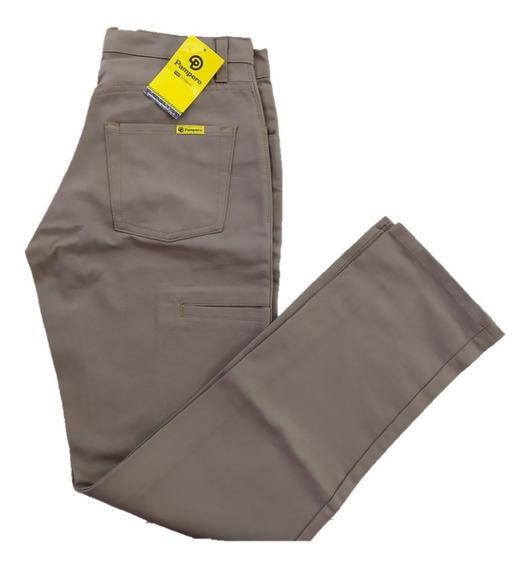 Pantalón Paisano Pampero - Envíos Al Interior