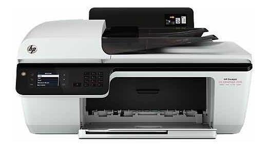 Impressora Hp2646