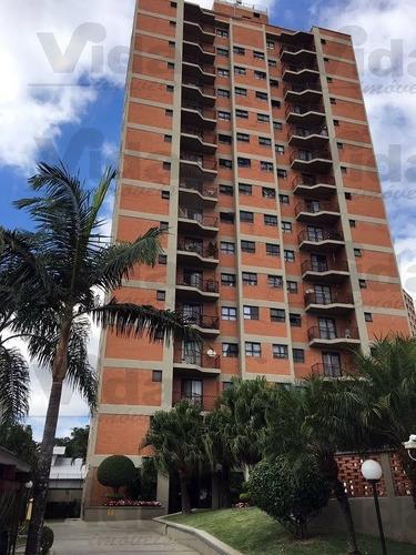 Apartamento Para Venda, 2 Dormitório(s) - 32726
