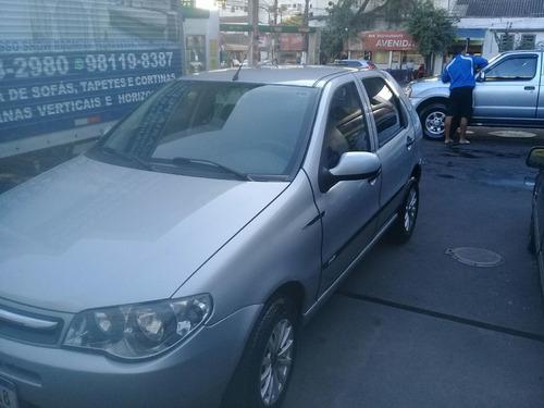 Imagem 1 de 10 de Fiat Palio 2013 1.0 Fire Economy Flex 5p
