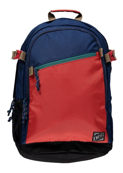 O Neill Mochila Easy Rider Backpack