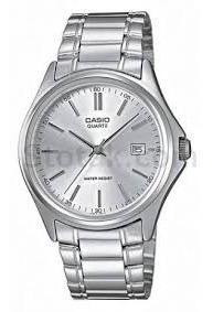 Relogio Casio Ltp-1183a-7adf Feminino
