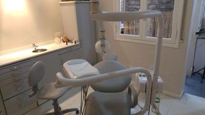 Consultorios Odontologicos En Alquiler Zona Tribunales