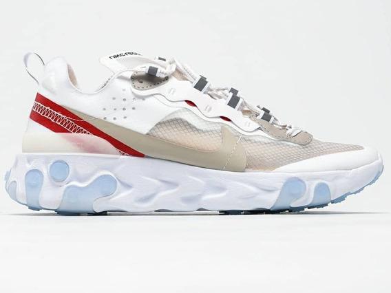 Nike Epic Element 87