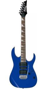 Guitarra Electrica Ibañez Original Nueva Grg170dx