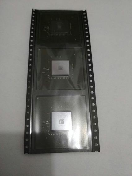 Chip Bga Mcp89mz-a3 - Nvidea - Macbook Pro