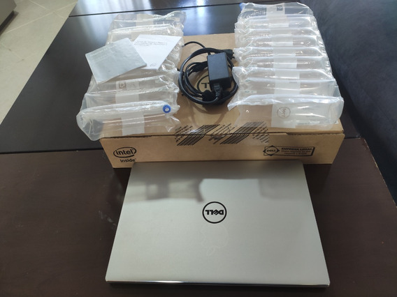 Notebook Dell Inspiron 15 7560 A30s