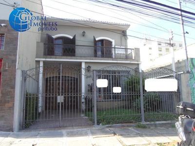 Venda Terreno São Paulo Vila Romana - C2