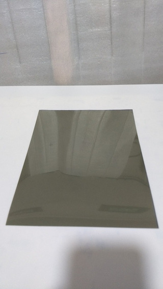 Película Polarizadora 32 Sony,lg,semp,hb,panas,aoc( Maior )